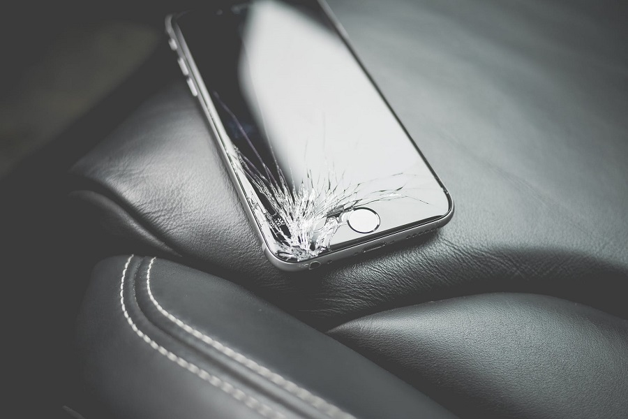 Jak dbać o smartfona, aby posłużył nam jak najdłużej